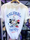 "T shirts Lerrux ""mickey"""