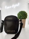 SHOULDER BAG black VF Studio exclusive - comprar online