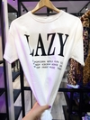 "t shirts lerrux ""lazy"""