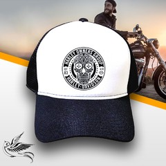 BONÉ HARLEY DAVIDSON OWNERS GROUP