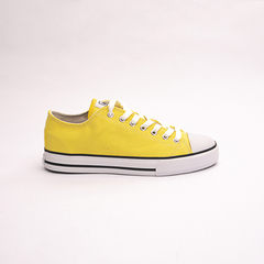 Basics Yellow