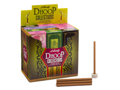 Dhoop Liberty - Mirra - comprar online