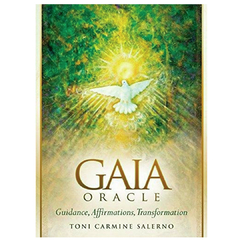 Gaia Oracle