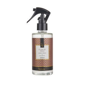HOME SPRAY 200ml FLOR DE FIGO
