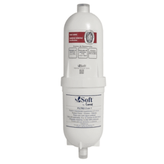 Refil Soft by Everest Original