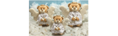 Banner da categoria Urso Anjo
