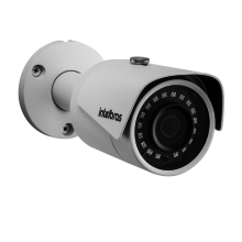 Câmera de Video IP Bullet VIP 3230 B SL