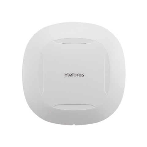ROTEADOR/ACCESS POINT CORPORATIVO AP 1350 AC INTELBRAS
