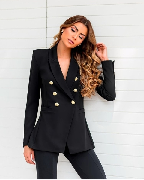 BLAZER EVELYN REF:37712-1 na internet