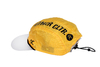 Other Culture Five Panel Sport Amarelo - comprar online