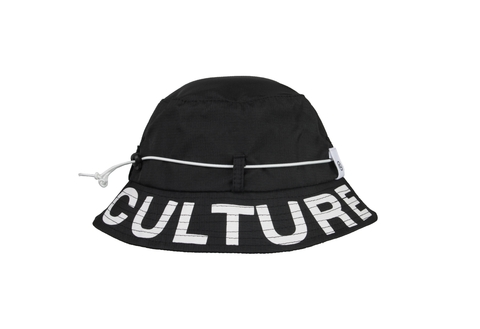 Other Culture - Bucket Simple Preto