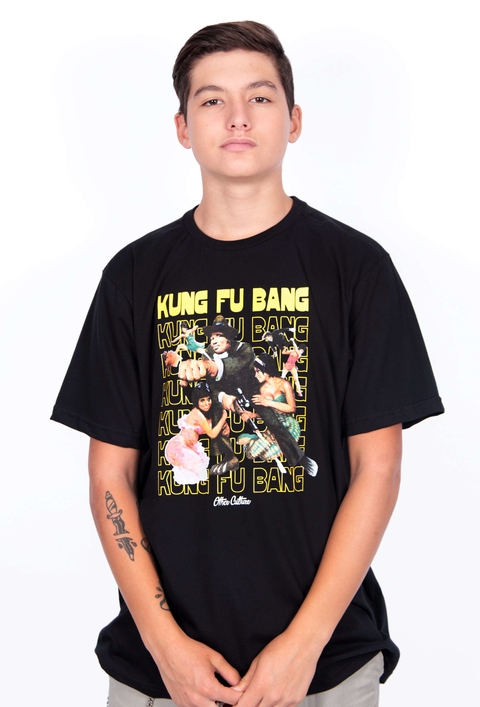 other-culture-camiseta-kung-fu-preta