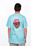 Other Culture Camiseta Cactus Tiffany - comprar online