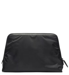 Necessaire Nylon Milly Black - SCHUTZ