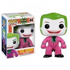 THE JOKER (1966) POP! - FUNKO