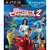 SPORTS CHAMPIONS 2 SONY - PS3