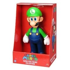 LUIGI SUPER SIZE COLLECTION - comprar online