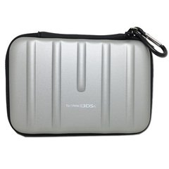 CASE PROTETORA PARA 3DSXL - Magic Games