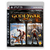 God Of War Collection USADO PS3