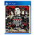 Sleeping Dogs Definite Colecction PS4