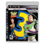 Toy Story 3 USADO PS3