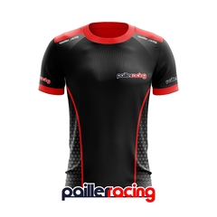 Camiseta CP01 Dry Fit Pailler Racing - comprar online