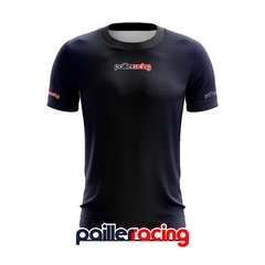 Camiseta CP03 Dry Fit Pailler Racing - comprar online