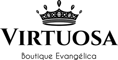 Virtuosa Boutique Evangélica