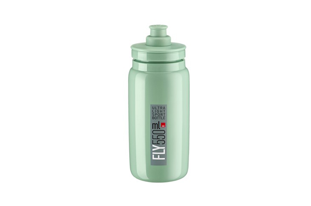 Botella Elite Fly 550ml - comprar online
