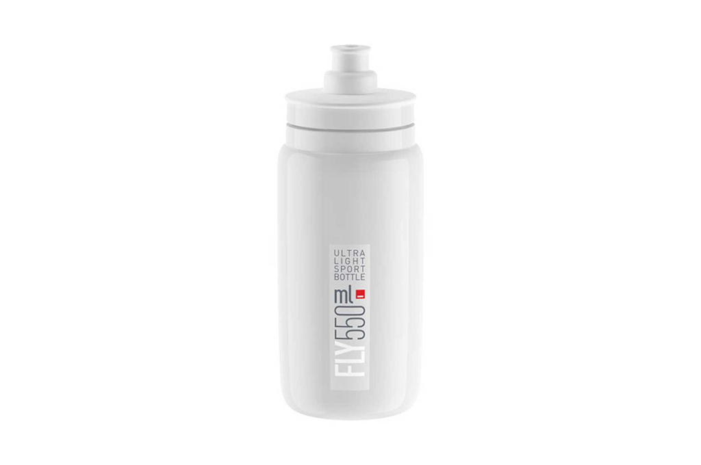 Botella Elite Fly 550ml en internet