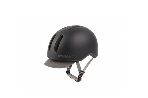 Casco Polisport Commuter