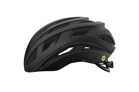 Casco Giro Helios Spherical