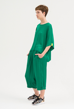 GREEN BARROW PANTS - buy online