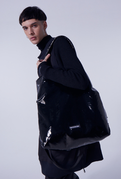 DUMB BAG - buy online