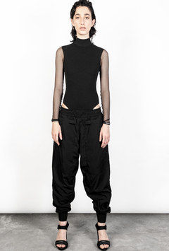 FROM THE AIR PANTS - buy online