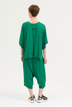 GREEN BARROW PANTS on internet