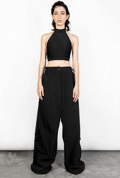 TIGHTROPE PANTS - buy online