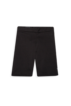GARDEN BLACK CYCLIST PANTS on internet