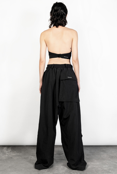 TIGHTROPE PANTS on internet