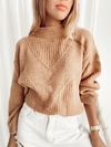 SWEATER LUIE (SW4390)