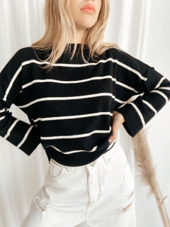 SWEATER RALEN (SW4408) en internet