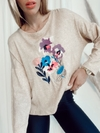 SWEATER SABINNE (SW4459)