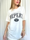 REMERA REPEAT (D1892)