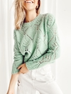SWEATER OMBBOS (SW4379)