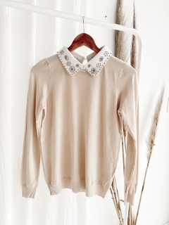 SWEATER MIRDEN (SW4444) en internet