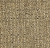 Tapete New Boucle 70x200 sergipe