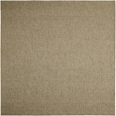 Tapete New Boucle 70x200 sergipe - comprar online