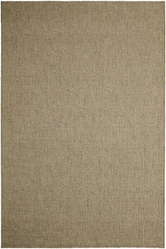 Tapete New Boucle 90x200 Sergipe - comprar online