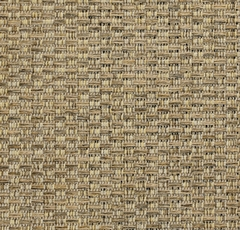 Tapete New Boucle 138x200 Bahia na internet