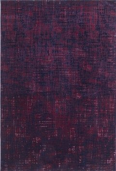 Tapete Indonesia Corttex 150x200 2A roxo